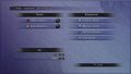 FFX HD Battle Result 2 PS3