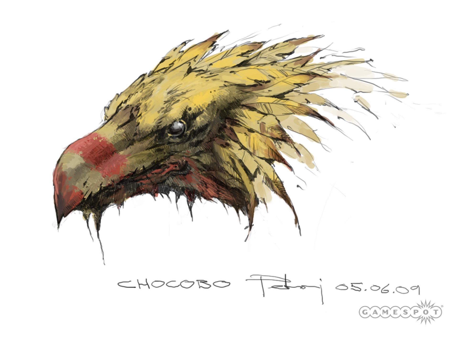 Fortress-Chocobo-Concept-Art.jpg
