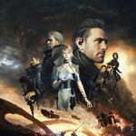 Kingsglaive Final Fantasy XV Poster 2016.jpg