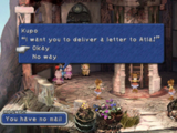 Mognet (Final Fantasy IX)