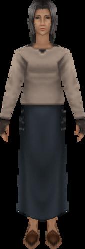 NPC-ccvii-woman4.png