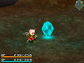 RoF Checkpoint Crystal