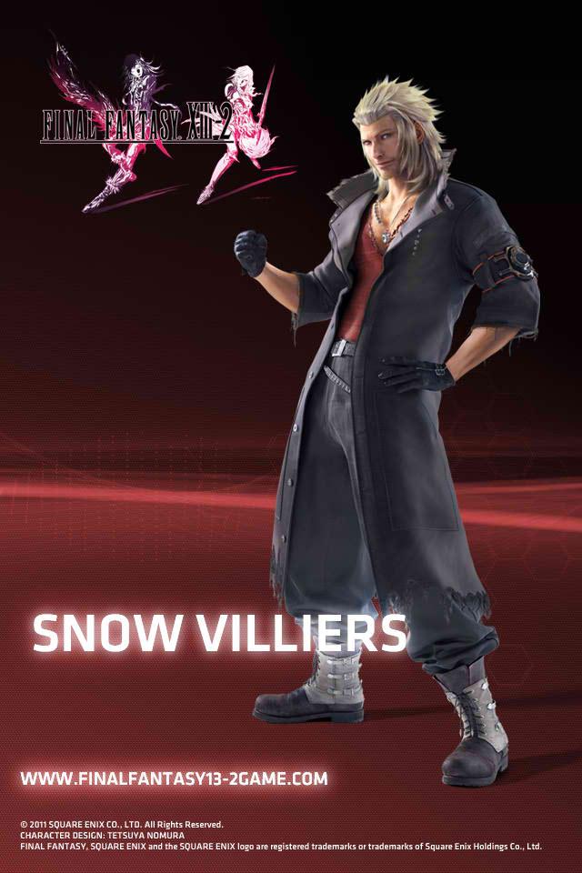 Snow Villiers Wallpaper iPhone.jpg