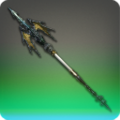 Warwolf Spear from Final Fantasy XIV icon