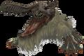 WoolyGator-ffxii
