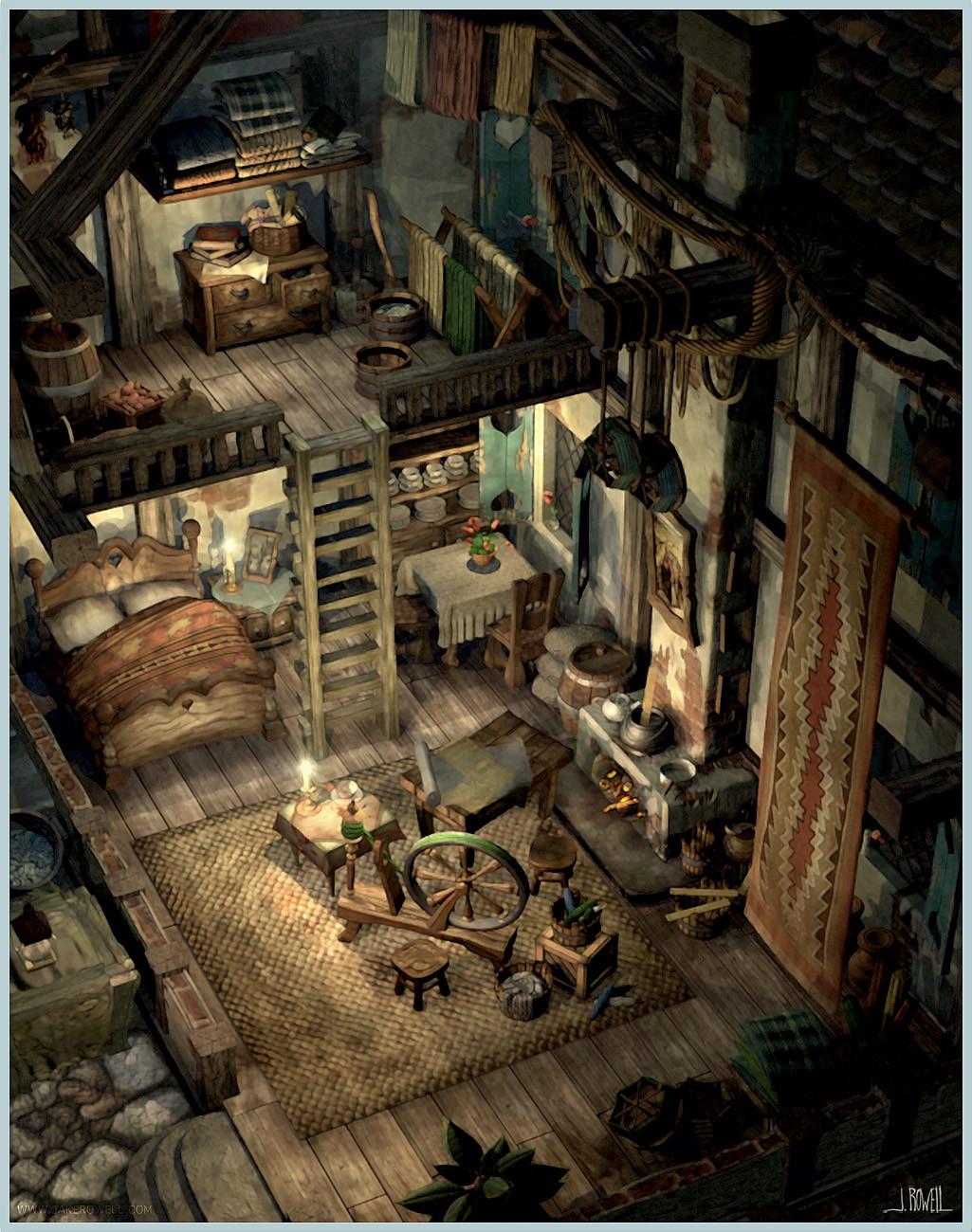 Alexandria-Residence-FFIX.JPG