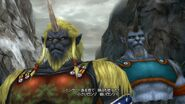 Biran-and-Yenke-FFX-HD