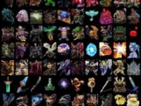 Tetra Master (minigame)