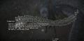 Daemons-Loading-Screen-Comrades-FFXV