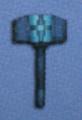 FF4-MythrilHammer-DS