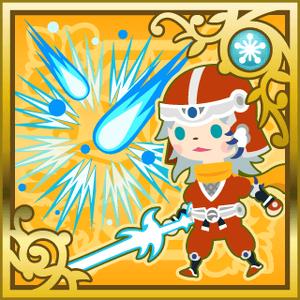 FFAB Blue Fang - Warrior of Light SR.png