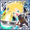 FFAB Omnislash - Cloud Legend CR