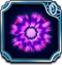 FFBE Green Magic Icon 1.png