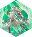 FFD2 Maina Garuda Alt1