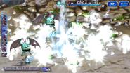 FFD2 Maina Tri-Disaster Pt2