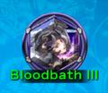 FFDII Dullahan Bloodbath III icon