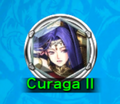 FFDII Lakshmi Curaga II icon
