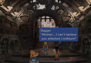 FFIX PC Siege of Lindblum 13