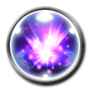 FFRK Dark Ensemble Icon