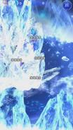 FFRK Diamond Dust FFXIV