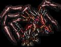FFRK Dragon Zombie FFVII