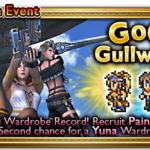 FFRK GoGo Gullwings! Event.png