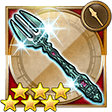 FFRK Mythril Fork FFIX