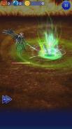FFRK The Power of Mako