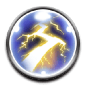 FFRK Thundara Icon.png