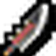 FFT-0 Tonberry Knife Icon.png