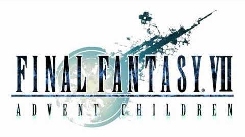 FFVII_ADVENT_CHILDREN_OST_2-12_-_Calling