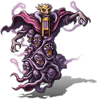 Necromante (Final Fantasy V nemico)