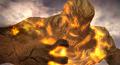 FFXIV Titan Maximum defeat