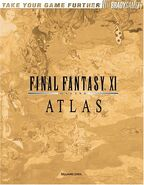 FFXI Atlas