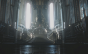 FFXV-Opening-Citadel-Throne
