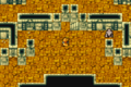FF Mirage Tower GBA