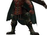 Gilgamesh (Type-0 boss)
