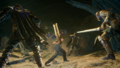 Gladiolus-Undead-DLC-FFXV