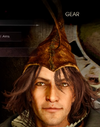 Goblin Cap from FFXV Episode Ardyn.png