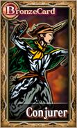 Knightsofthecrystals-ConjurerMale