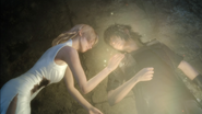 Luna-and-Noctis-Episode-Ignis-FFXV