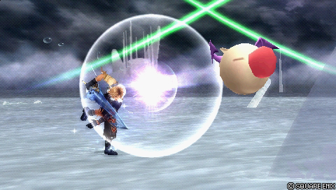 Tidus throws a Moogle.png