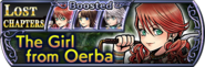 Vanille Lost Chapter banner GL from DFFOO