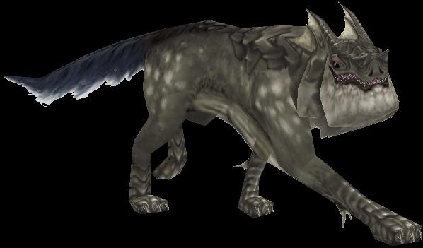 Kaiser Wolf