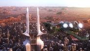 Academia-500AF-FFXIII-2