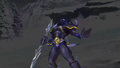DFFOO Cecil (Dark Knight) EX