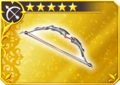 DFFOO Silver Bow (V)