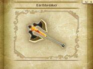EarthbreakerBS