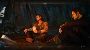 Episode-Gladiolus-Camping-FFXV
