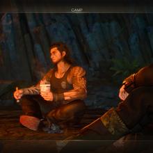 Episode-Gladiolus-Camping-FFXV.png
